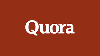Quora Backlinks