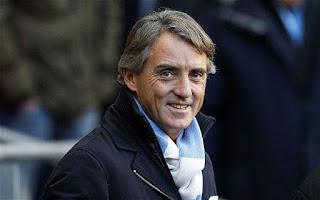 Milan Mancini ipotesi per il dopo Montella Serie A