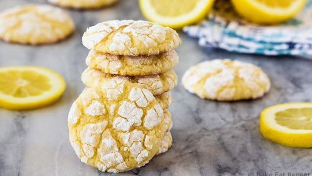 laktarista-soft-cookies-me-lemoni