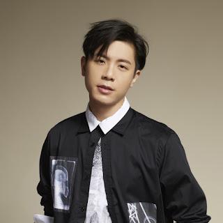 Weibird Wei 韋禮安 - Ai Ru Kong Qi 愛如空氣 Lyrics 歌詞 with Pinyin