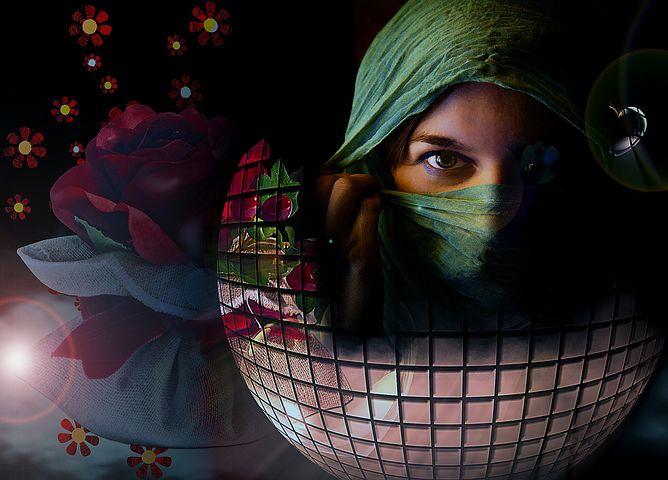 अंतर्राष्ट्रीय महिला दिवस पर निबंध