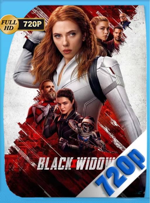 Black Widow (2021) DSNP WEB-DL 720p Latino [GoogleDrive] Ivan092