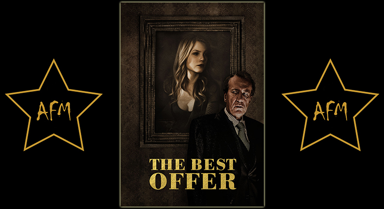 the-best-offer-deception-la-migliore-offerta