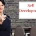 Leadership Tips for Female Entrepreneurs