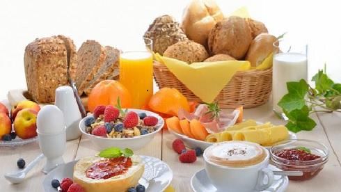 الأغذية الصحية، الحفاظ على الوزن المثالي، الوقاية من الأمراض، النظام الغذائي المثالي، دوتشيه فيليه (DW)، الدكتور هو انت