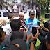 Danrem 061/SK Kolonel Inf M Hasan : Akan Terus Benahi Permasalahan Lingkungan