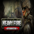 Heavy Fire Afghanistan Game Download - Free Download Games - PC Game - Full Version PC Games