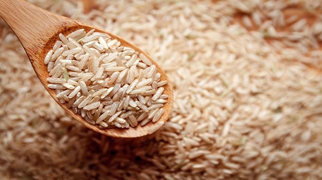 arroz-integral-para-emagrecer