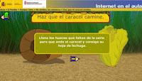 http://ares.cnice.mec.es/matematicasep/a/1/ca1_08.html