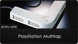 http://www.playstationgeneration.it/2014/11/playstation-multitap-scph-1070.html