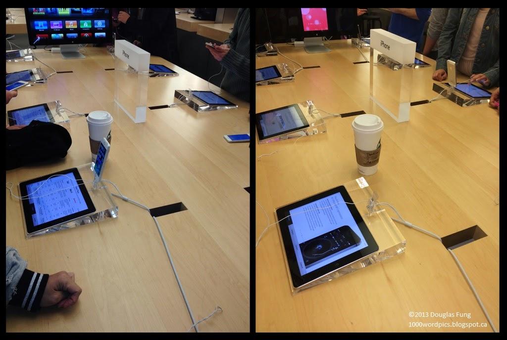 iPhone+4s+and+5sa - Confira as principais apostas para o iPhone 6