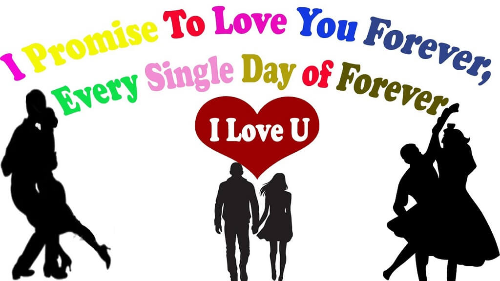 Best Propose Day Wallpapers with Quotes