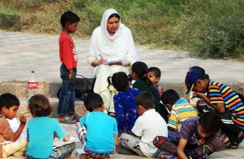 Punjab Govt Approves 3271 Teachers Recruitment Including Chakwal