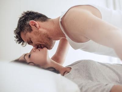 Διάρκεια στο σεξ: Ποιο ρόλο παίζουν τα κιλά του άντρα
