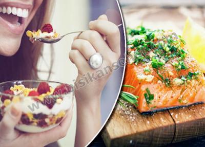 8 Cara Menjaga Berat Badan Supaya Tetap Ideal Namun Tetap Makan