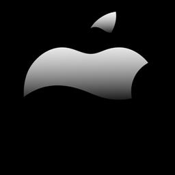 Daftar Counter Resmi Apple Penjual Iphone di Indonesia