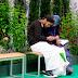 romantis itu saat.....!!!!!