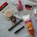 Cumpăraturi - 1001 cosmetice