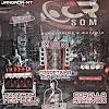 CD C.R SOM E ACESSÓRIOS VOL.1 - DJ MARLON SILVA