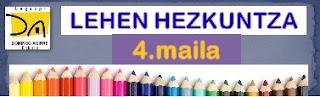 ikasleak4m.blogspot.com