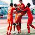 Timnas Warpadai Tuan Rumah Kamboja, Live Piala AFF U-22 di RCTI Pukul 18.30, Jumat Ini