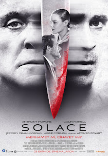 Solace Poster 4