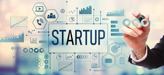 ways make startup look more professional new company polished image