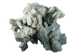 anhidrita-minerales-de-mexico
