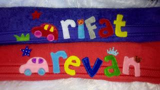 souvenir online 081903939514