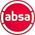 Job at Absa Bank, INTERN CSA-3, April 2021