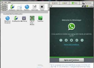 Cara download whatsapp untuk iphone 4s