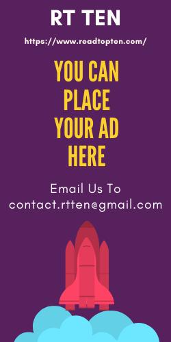 Banner Ad Service