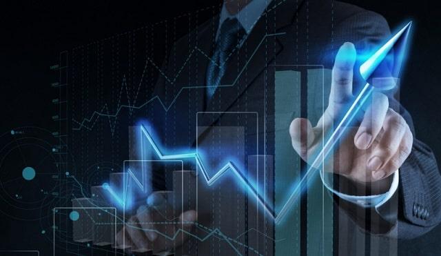 high performance culture profitable workplace hustle hard mentality