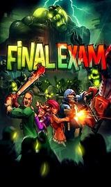 531b2277bb6fbd77b8ccfd70e3017818c7c9e9a1 - Final Exam-SKIDROW [ENG]