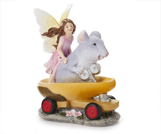 https://www.biglots.com/product/fairy-garden-mouse-with-fairy-on-scooter/p810452615?N=3536669645&pos=1:13