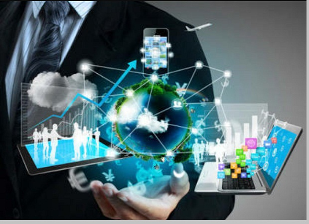 Pengertian Teknologi dan jenis - jenis teknologi - berbagaireviews.com