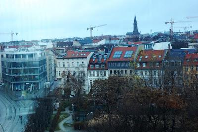 Berlim - Alemanha