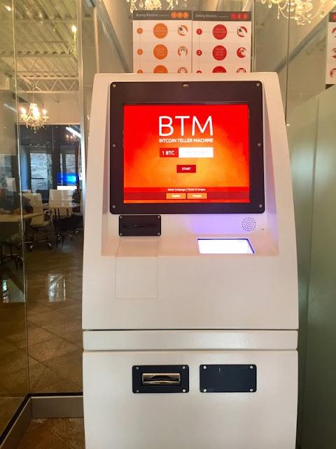 Bitcoin Customer Service +1-833-409-0301 Number