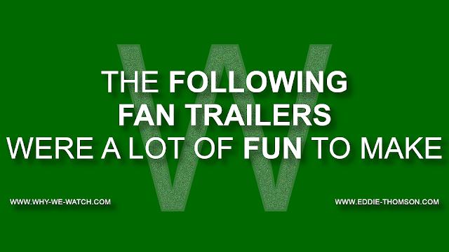 Fan Trailers