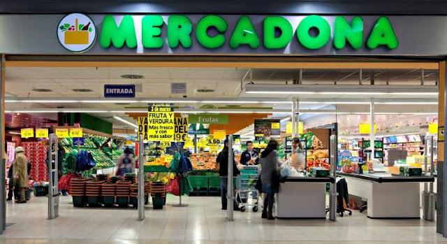 Las cinco empresas de España que más facturan