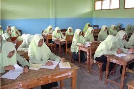 Mekanisme Penyelenggaraan Pendidikan Karakter Di Sekolah