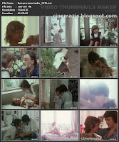 Den pro mou lásku (1976) Juraj Herz
