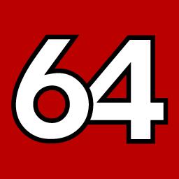 AIDA64 1.65 | Premium APK