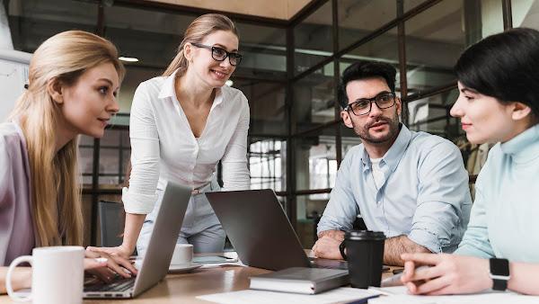 Paridade de género: 10 ações para acelerar implementação nas empresas