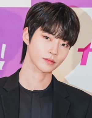 Why Oh Soo Jae? Cast