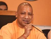 Yogi Adityanath Launches 24-Hour Free Helpline