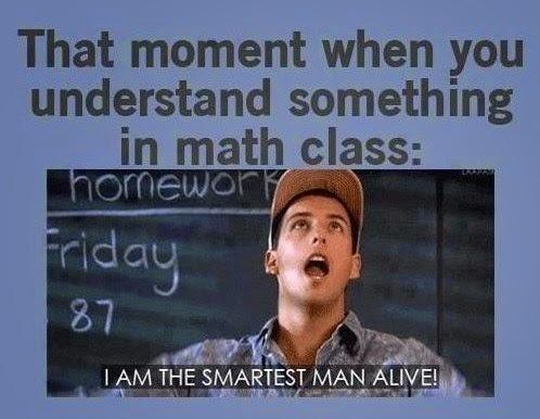 Clean Meme Central School And Procrastination Memes
