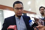 Hanafi Mundur, Kader PAN Di Daerah Tunggu Arahan Amien Rais