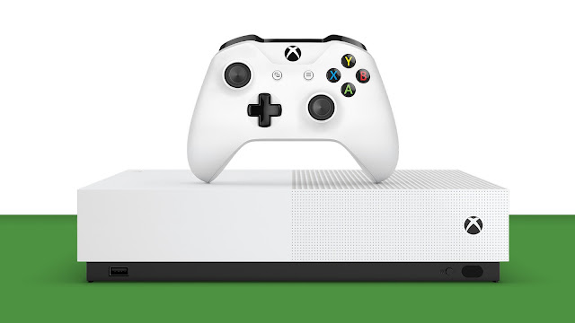 Microsoft launches Xbox bug bounty program - rewards upto $20,000