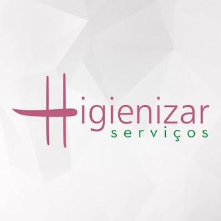 Higienizar Serviços